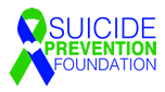 Suicide Prevention Houston