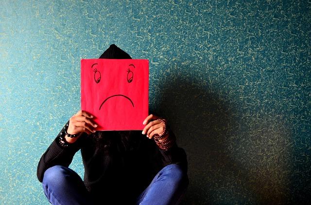 Qué lleva morir por suicidio?
