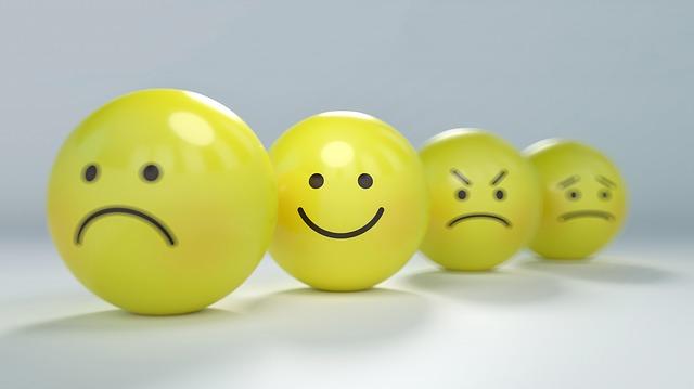 Una causa probable y su solución para la depresión